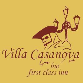 Casanovavenice